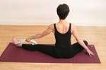 Omnibody Yoga Stretch Image