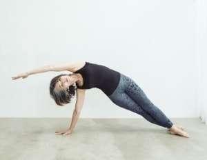 Pilates Photo 2